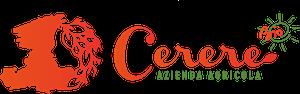 Az. Agricola Cerere Logo